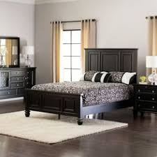 white queen bed set white bedroom furniture set jerome u0027s home