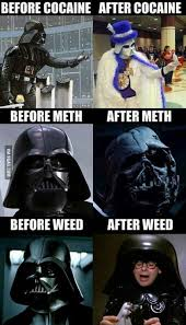 don t do drugs kids nerdy life of mine
