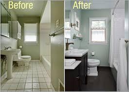 ideen f r kleine badezimmer kleine baeder fur innen und aussen architektur kleines bad zum