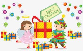 imagenes de navidad hermana hermano y hermana para navidad familia hermano y hermana