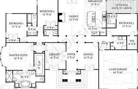 cape style house plans house plans for cape cod style homes beautiful the floor small