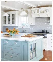 Kitchen Cabinet Painting Ideas by Kitchen Kitchen Cabinet Painting Ideas Fabulous Kitchen Paint