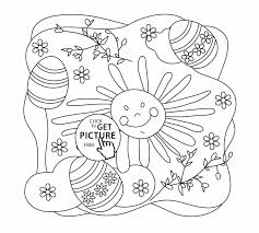 cool veterans day coloring pages for kids printable at children