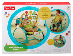 Automatic Rocking Chair For Adults Amazon Com Fisher Price Infant To Toddler Rocker Dark Safari