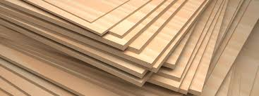 plywoods craftwood products for builders and designers in chicago