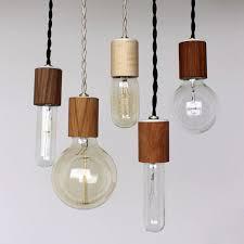 Wood Pendant Light Charming Wood Pendant Light 5 Favorites Sculptural Wood Pendant