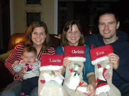 Pottery Barn Kids Stockings We Bought Location U2026now What Are We Gonna Do About This House