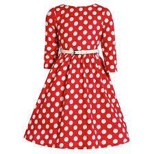 131 best little lindy boppers kids u0027 dresses images on pinterest