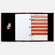 100 pantone c pantone 3292 c unofficial 3d phone case