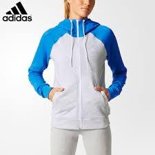 light pink adidas sweatshirt adidas adidas clothing women adidas hoodie canada sale easy