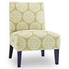 accent chairs for living room sale accent chairs living room occasional more on sale our best