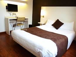 chambre etats unis hôtel à toulouse contact hôtel des états unis
