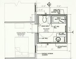accessible bathroom design ideas handicap accessible bathroom designs luxury handicap accessible