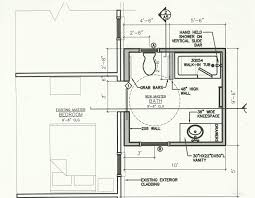 handicap accessible bathroom design handicap accessible bathroom designs luxury handicap accessible
