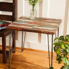 Reclaimed Wood Desk Furniture Reclaimed Wood Furniture And Barnwood Furniture Custommade Com