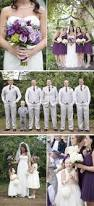 purple wedding picmia