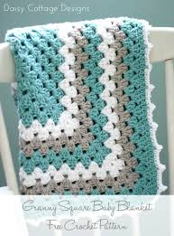 engraved blankets baby engraved blankets baby square pattern a crochet tiramisu