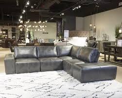 ottomans furniture houston tx exclusive furniture