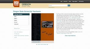 yearbook search online osu yearbooks digitized available online special collections