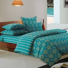 buy quilts comforters duvet covers online shopping in single