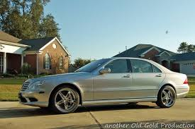 2003 mercedes amg for sale stock 2003 mercedes s55 amg 1 4 mile trap speeds 0 60