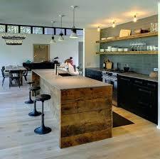 de cuisine style de cuisine moderne photos en cuisine style cuisine synonyme