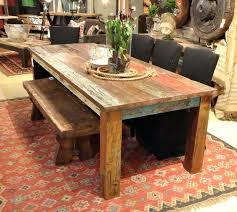 dining room tables nyc dining room tables nyc dining room tables new york city