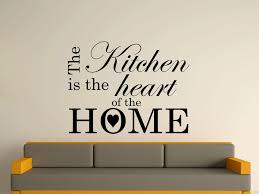 target heart wall decals color the walls of your house target heart wall decals wall appliques wall art stickers target kitchen wall