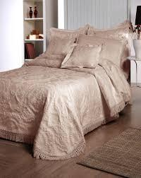 California King Quilt Bedspread Bedroom Quilt Bedspread Chenille Bedspread Queen Amazon