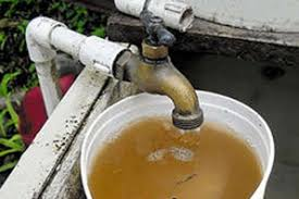 Cloudy Water From Faucet Water Purification Simple And Inexpensive Methods 36readyblog