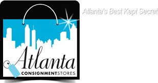 Southern Comforts Consignment Alpharetta Atlanta Consignment Stores Map Your Trip