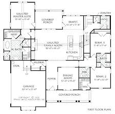 build house floor plan floor plans and prices first class house plans with pictures and