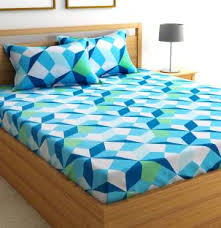 buy bed sheets bed sheets buy single double bedsheets online at best prices in