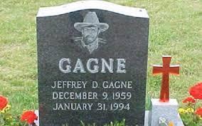 cheap headstones granite cemetery gravestones monuments signs
