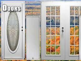 interior mobile home doors mobile home doors mobil home directory doors