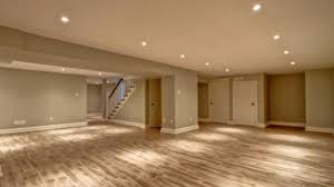 Basement Renovation - pictures of renovated basements crowdbuild for