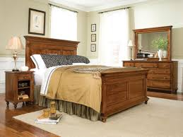 Bedroom Set Consist Of Bedrooms Sets To Complete The Bedroom Dream House Collection