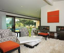 Area Rugs Kansas City by Living Room Chic What Is A Credenza Trend Kansas City Midcentury