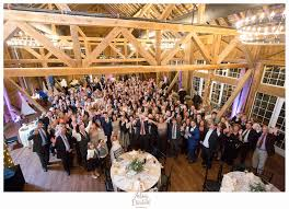 wedding venues in central pa wedding venues in york pa lovely wedding dj york lancaster