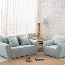 Cheap Couch Covers Pleasing 30 Couch Covers For Sectionals Decorating Design Of Best