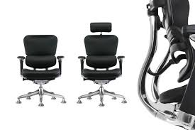 desk chair without arms office chairs without arms