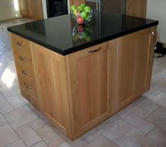 oak kitchen island oak kitchen islands inspirational oak kitchen island oak kitchen
