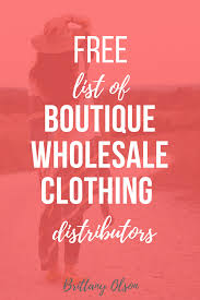 online women s boutique find wholesale clothing for your online boutique with our fashion