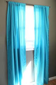 Aqua Blue Shower Curtains Aqua Color Curtains Aqua Blue Color Curtains Aqua Blue Shower