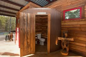 outhouse bathroom ideas outhouse bathroom houzz