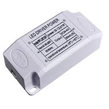 buy home light led power supply driver electronic transformer 12w