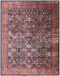 60 best antique agra rugs images on pinterest agra indian rugs