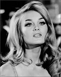 5 facts about 1960 hairstyles the 25 best 1960s hair ideas on pinterest 1960 hairstyles