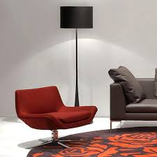 Contemporary Swivel Chairs For Living Room 15 Outstanding Swivel Chair For Living Room Rilane