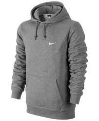 best 25 mens sweatshirts ideas on pinterest men u0027s sweatshirts